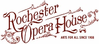Opera House to host anti-hunger food drive Oct. 9