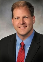 Sununu pushes feds for disaster relief from July storm